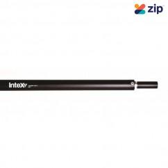 INTEX TIX831 - Corner Applicator Handle Hand Tools