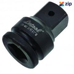 "KC Tools 11673 - 3/4"" FEMALE - 1"" MALE Impact Drive Adaptor Sockets & Accessories"
