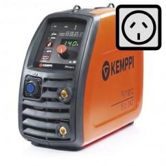 Kemppi P0680 - Minarc Evo 140 VRD 1~ Phase Portable MMA/TIG Welder 61002140AU
