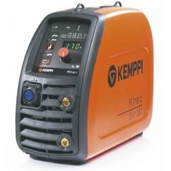 Kemppi P0682 - 240V Minarc Evo 180 1~Phase MMA Welding Machine 61002180AU Arc