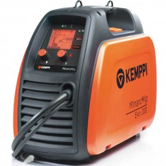KEMPPI P0685 - MinarcMig EVO 200 Adaptive Mig Plant 61008200AU Mig