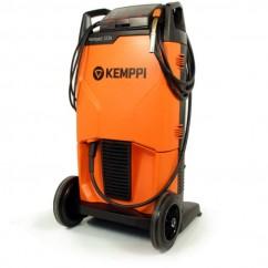 KEMPPI P2256 - Kempact 323A FE35 5m Compact Mig