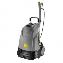 Karcher HDS 5/11 U EASY! - 2.2kW Hot Water High Pressure Cleaner 1.064-900.0