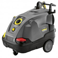Karcher HDS 5/10 C EASY! - 2.2kW Hot Water High Pressure Cleaner 1.272-905.0