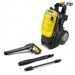 Karcher K7 Compact - 2.2kW 2600PSI High Pressure Cleaner 1.447-055.0