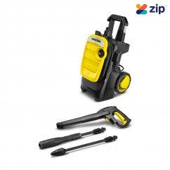 Karcher K5 Compact - 2.1kW 2300PSI High Pressure Cleaner 1.630-757.0