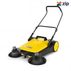 Karcher S6 Twin - Manual Push Sweeper 1.766-460.0