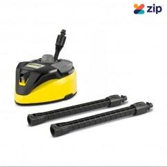 Karcher T 7 Plus - T-Racer Surface Cleaner 2.644-074.0