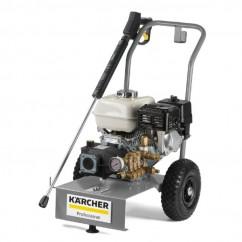 Karcher HD 7/20 G - 6.5HP 2900PSI Petrol Pressure Washer 9.506-831.0