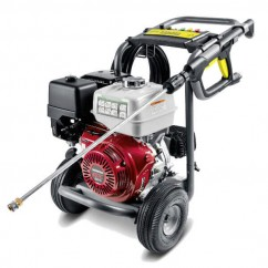 Karcher G 4000 OH - 13HP 4000 PSI Cold Water Petrol High Pressure Cleaner 1.194-801.0
