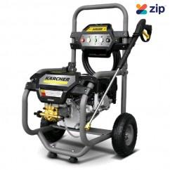 Karcher G3200 - 3200PSI Petrol High Pressure Washer 9.506-961.0