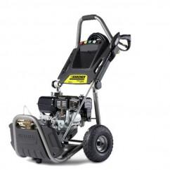 Karcher G3200XH - Petrol Pressure Washer 240V Professional