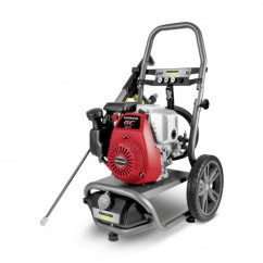 Karcher G3400 XH - 3400PSI Petrol High Pressure Washer 1.107-368.0