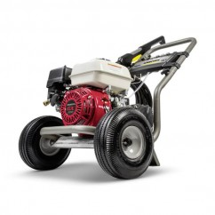 Karcher G 3600 OHT AUS - 3600PSI Petrol High Pressure Washer 1.107-369.0