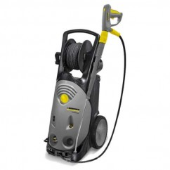 Karcher HD 10/25-4 SX Plus - 9.2KW 3,625PSI Cold Water High Pressure Cleaner 1.286-927.0