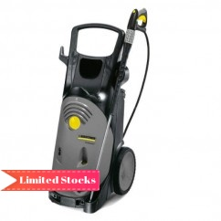 Karcher HD 10/25-4 S - 9.2KW 3,625PSI Cold Water High Pressure Cleaner 1.286-902.0
