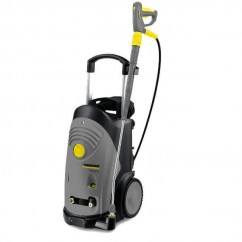 Karcher HD 6/15-4M - 3.4KW 2,175PSI Cold Water High Pressure Washer Cleaner 240V Professional