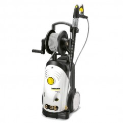 Karcher HD 7/10 CXF - 4.5KW 1,450PSI Cold Water High Pressure Cleaner 1.151-906.0