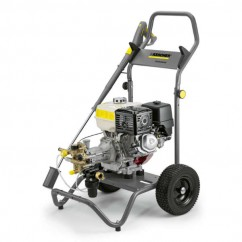 Karcher HD 9/23 G EASY! - 9.5kW Cold Water High Pressure Cleaner 1.187-906.0