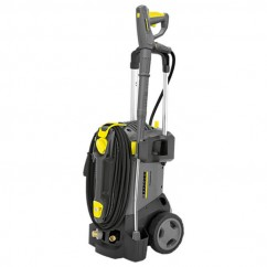 Karcher HD 5/11 C EASY! - 240V 2.1KW High Pressure Cleaner 1.520.972.0 240V Professional