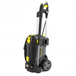Karcher HD 5/12 C Plus EASY! - 2.3KW Cold Water High Pressure Cleaner 1.520-909.0