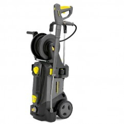 Karcher HD 5/12 CX Plus EASY! - 2.3kW Cold Water High Pressure Cleaner 1.520-910.0