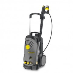 Karcher HD 6/15 C - 3.1KW 2175PSI Cold Water High-Pressure Washer Cleaner 1.150.911.0 240V Professional