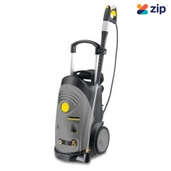Karcher HD 7/18-4 M - 5.0KW 2610PSI Cold Water High Pressure Washer Cleaner 240V Professional