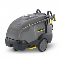 Karcher HDS 7/12-4 M EASY! - 240V 3.4KW 1740PSI Hot Water High Pressure Cleaner 240V Professional
