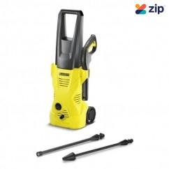 Karcher K2 - 1750PSI 1400W High Pressure Washer 1.602-231.0 240V Professional
