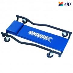 Kincrome 08010 - 110KG Capacity Vinyl Padded Base Mechanics Creeper Automotive Service Tools