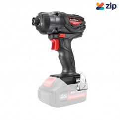 Kincrome 220010 - 18V Cordless Charge-All Impact Driver Skin