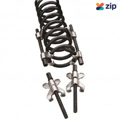 Supatool by Kincrome 2203 - Coil Spring Compressor