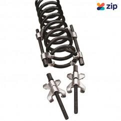Supatool 2203 - Coil Spring Compressor Automotive Service Tools