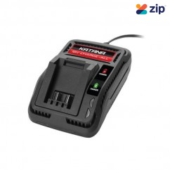 Kincrome 220300 - 18V Single Battery Charger Chargers