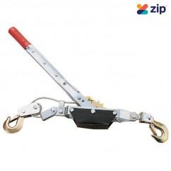 Supatool 2230 - 2 Tonne Hand Puller Automotive Service Tools