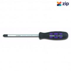 Kincrome 32041 - No 1 x 75mm Pozi Screwdriver Screwdriver