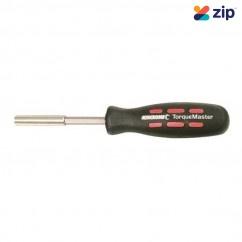 Kincrome 32080 - 85mm TorqueMaster Magnetic Bit Driver Screwdrivers