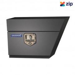 Kincrome 51027 - 600MM Under Ute Heavy Duty Steel Box Right Side Ute & Truck Boxes