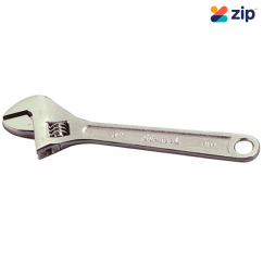 """Supatool by Kincrome 5103 - 200mm 8"""" Adjustable Wrench"""