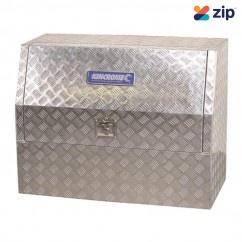 Kincrome 51036 - 900mm Aluminium Upright Truck Box Ute & Truck Boxes