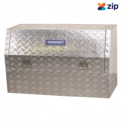 Kincrome 51038 - 1450mm Upright Aluminium Truck Box