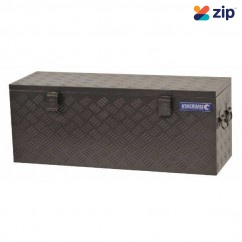 Kincrome 51094 - 1100 x 365 x 425MM Tradesman Truck Box Ute & Truck Boxes