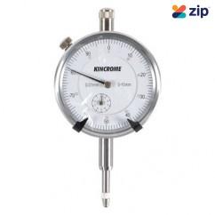 Kincrome 5604 - 0-100 Metric Dial Indicator Measuring Level