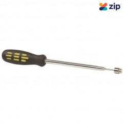 Kincrome 70042 - Telescopic TorqueMaster Magnetic Pick-up Tool Telescopic & Pick Up Tools