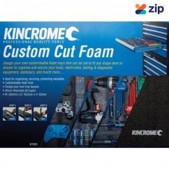Kincrome K7825 - Custom Cut Foam