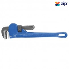 Kincrome K040020 - 250mm Adjustable Pipe Wrench Wrench