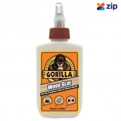 Kincrome 41024 - Gorilla 118ml Wood Glue Adhesives-Sealants