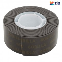 Kincrome 41027 - Gorilla Mount Tape Safety Tapes & Tags