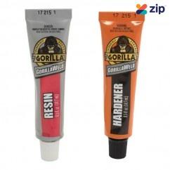 Kincrome 41030 - 2x14ml Gorilla Weld Tubes Adhesives-Sealants